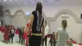 رقص مخنثين المغرب الشقيق...💘💘