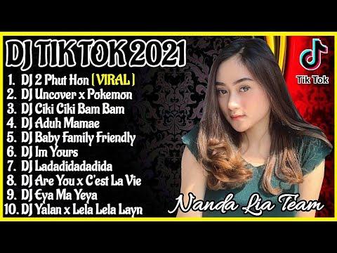 dj-tik-tok-terbaru-2021-|-dj-phut-hon-remix-viral-tik-tok-full-bass-2021