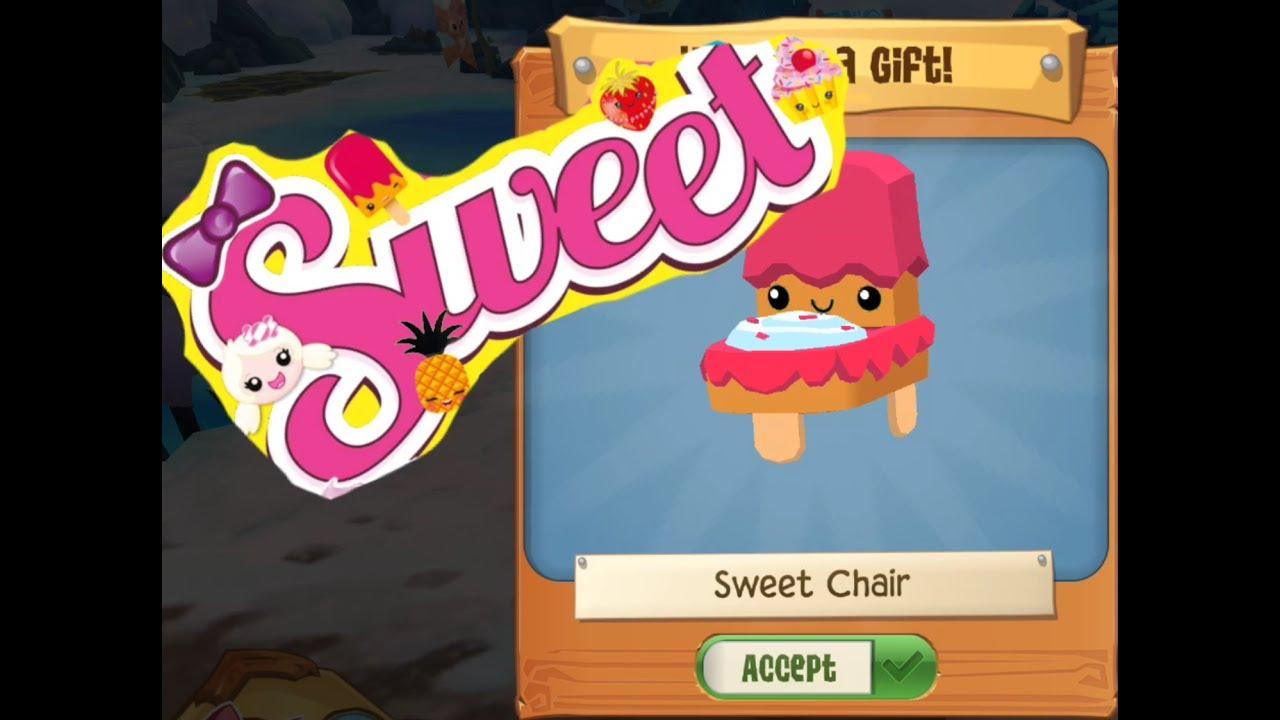 Gift Codes For Animal Jam Play Wild | Richieku co