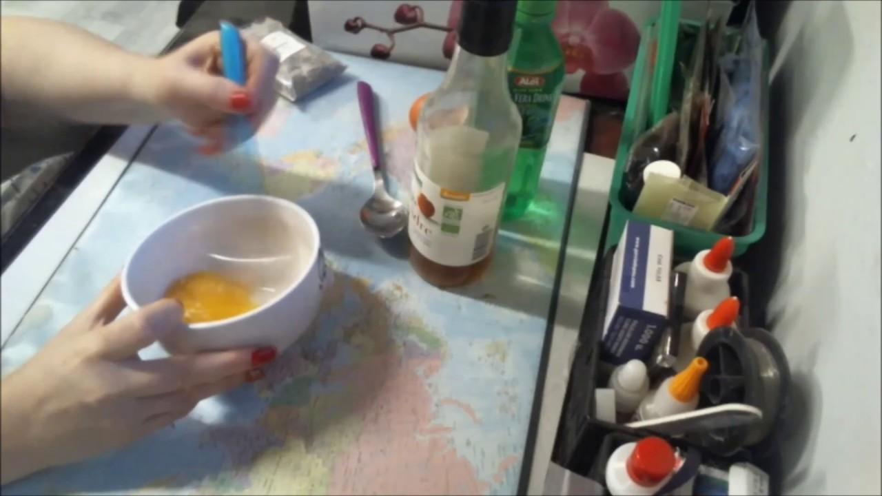 diy comment faire un shampoing naturel bio maison a l. Black Bedroom Furniture Sets. Home Design Ideas