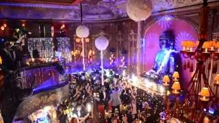 Скачать New Year S Eve At Buddha Bar Monte Carlo