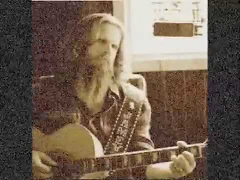 Jamey Johnson - Macon - Correct lyrics!