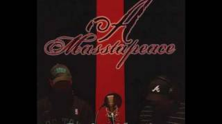 A Masstapeace ft. Slaine - Put You To Shame