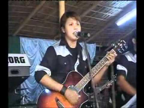 BERSAMA LAGI, Nagari Band Solo