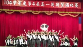 TYSH 120 6/13精彩鉅獻