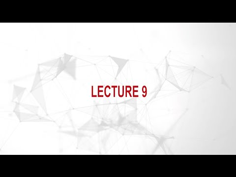Capitalism: Competition, Conflict and Crises, Lecture 9:  Profit  &  Prices