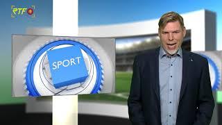 RTF.1-Sport 19.10.2020