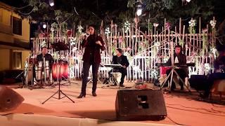 PAYAL VAIDYA - DIKRI MARA GHAR NO DIVO (9824632946)