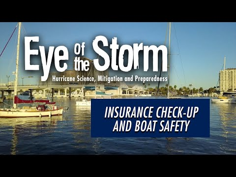 insurance-check-up-and-boat-safety-🛥️🌀