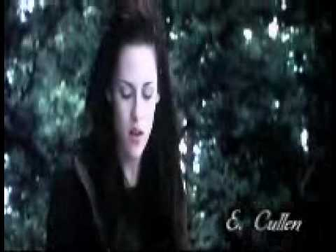 Bella Swan - By You