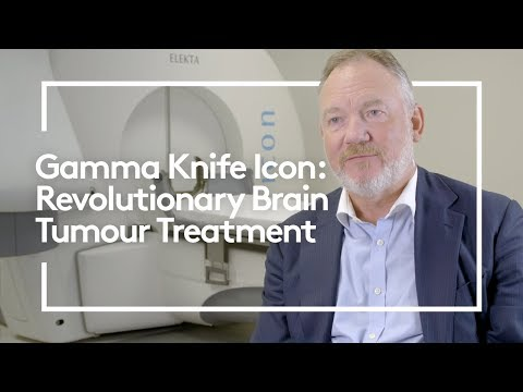 This video describesThis video describesGamma Knife surgeryThis video describesThis video describesG.