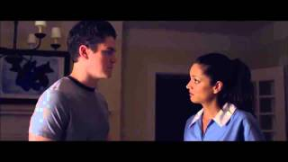 The Maids Room 2014 Trailer HD