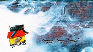 Snoop Dogg - Doggy Dogg World (Subtítulos en Español) ᴴᴰ