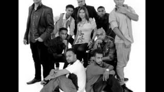 Ravi B Feat Karma - Karma Slam 4 ( Chutney / Soca / Indian ) ( 2013 )