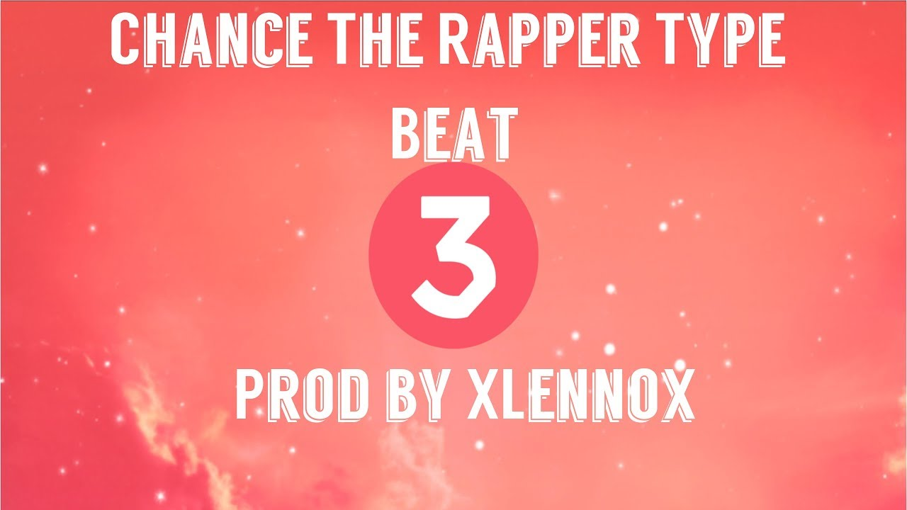 Coloring book download link chance the rapper -  Free Chance The Rapper Coloring Book Type Beat Prod By Xlennox