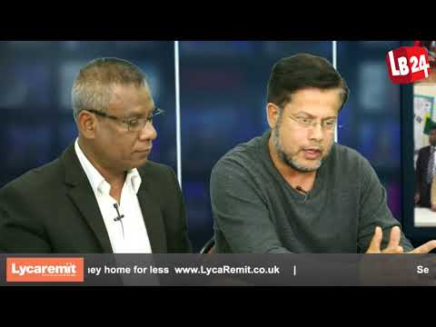 Watch LIVE: Promotional programme about Italian Bangladeshi welfare Association uk