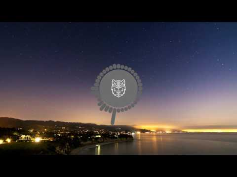 Miley Cyrus - Malibu (The Him Remix)