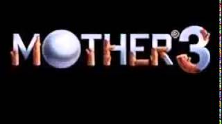 Mother 3: It Is Finished Extended