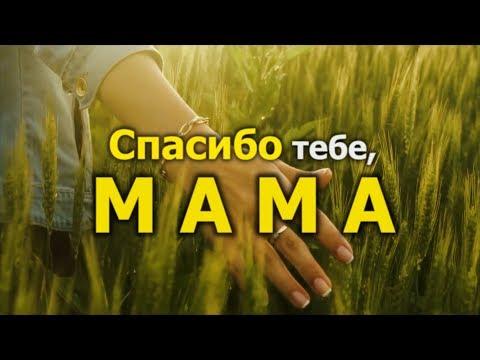 МАМАМ Ролик ко Дню Матери