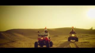 Banky W - Kololo (Official Video 2017)