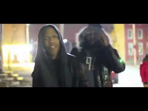 Lor Scoota  (Diss) Shymoney - Tryin' Out Me