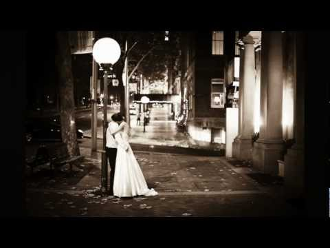 free wedding photography tutorial tips and tricks behind the scenes how to take wedding photos