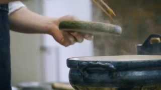 台式滷肉飯 11