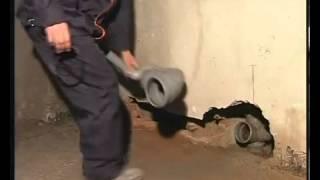 Канализационные трубы...Внутренняя канализация(Прокладка внутренней канализации... Это видео ответит вам на многие вопросы, касающиеся монтажа Труб ПВХ...., 2013-08-01T15:47:09.000Z)
