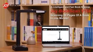 「Joy-BookSca…