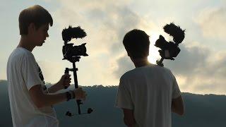 5 Tips For Better Steadycam Shots   Video DSLR Tutorial