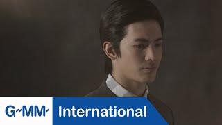 [MV] Son Yuke: Oh My Heart (Jai Urie) (EN sub)