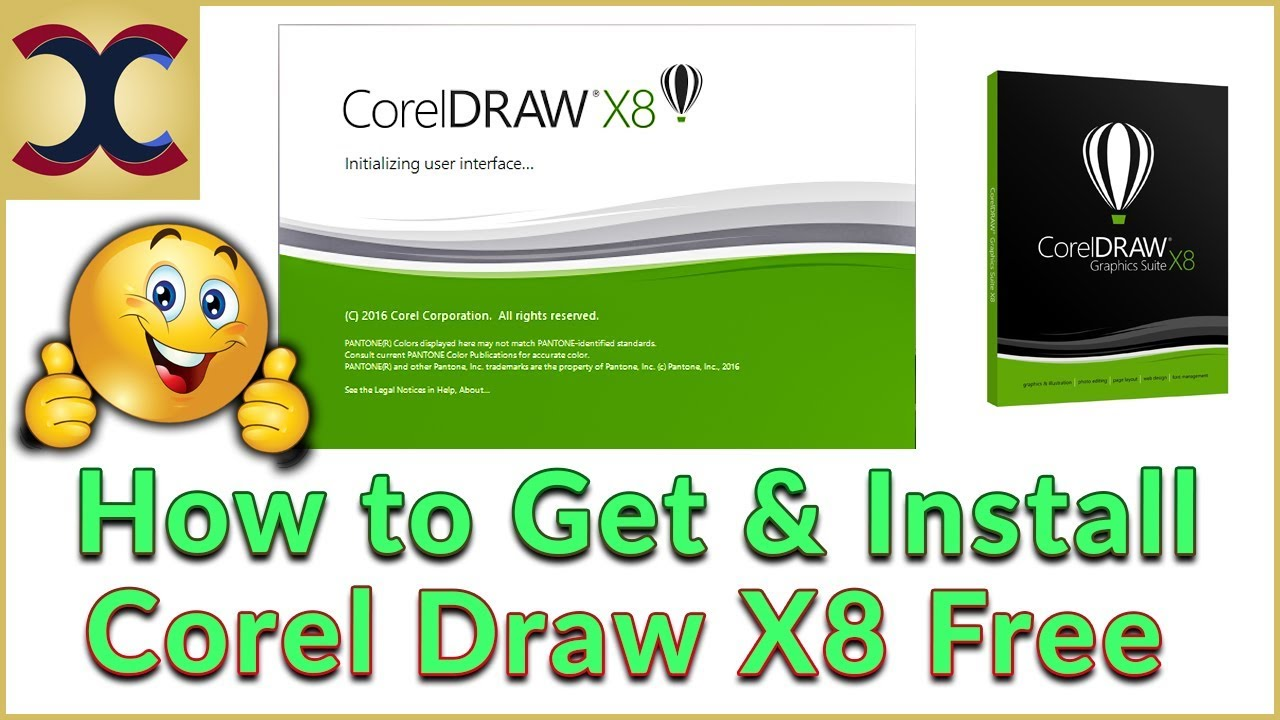 corel draw 2017 torrent