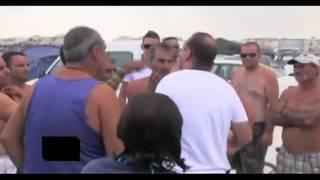 Maltese Wisdom Reigns