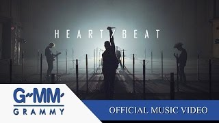 คำตัดสิน (HEARTBEAT) - LOMOSONIC【OFFICIAL MV】
