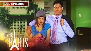Full Episode 9 | Lovers In Paris
