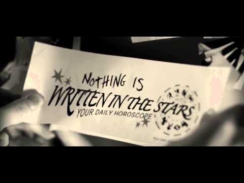 BLOODGROUP - Nothing is Written in the Stars (Director: Heiðrik á Heygum)