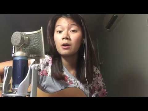 Flashlight - Jessie J covered by Shi Hwee