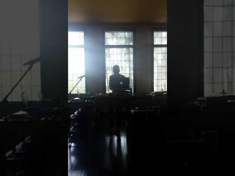 Balthazar Getty DJ' MASH-UP Live!!!