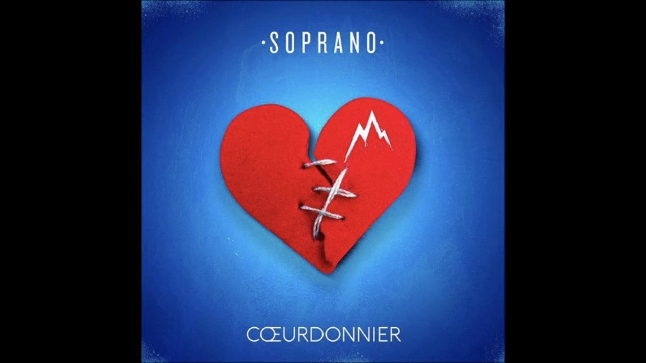 soprano coeurdonnier