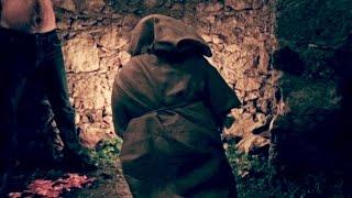 EZAN Korku Filmi Fragman - 1 Mayıs 2015'te Sinemalarda !