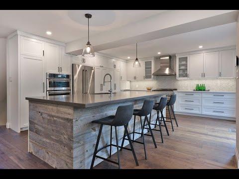 4122 McCleary Avenue, Millcroft Burlington Homes For Sale