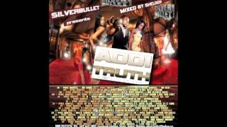 Best of vybz kartel mix 2013 - Addi Truth Mixtape - Dancehall Mix November 2013