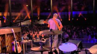 Jack Johnson   Live at iTunes Festival 2013 Ones And Zeros HD