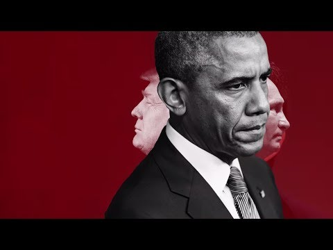Exclusive: Inside Obama's secret struggle to punish Russia for Putin's attack on American democracy