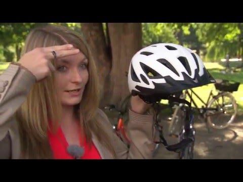 Testmylife zu Gast bei Jeannine Platz von YouTube · Dauer:  6 Minuten 7 Sekunden