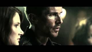 Terminator Salvation: Tráiler En Español HD 1080P