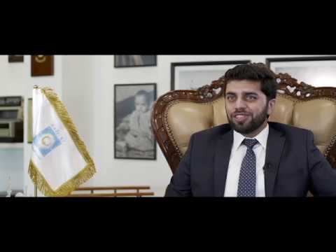 watch-how-abacus-helped-hafilat-embark-upon-its-digital-journey-with-sap-business-one
