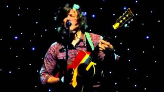 Come Pick Me Up - Ryan Adams - Sydney Opera House 21-7-2015