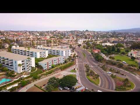 The Village Condo - Redondo Beach