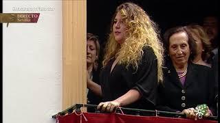 Baixar Semana Santa 2019 | Saeta de Laura Gallego a la Esperanza de Triana